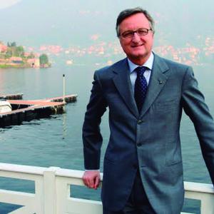 Stefano Preda