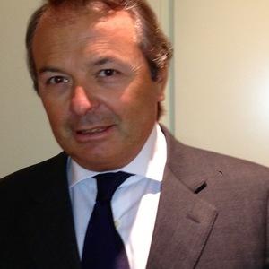 Claudio Gravaglia