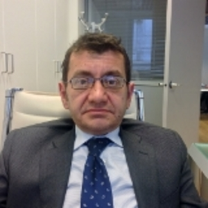 Alessandro Avalle