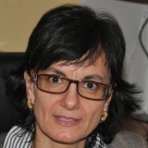 Rosalba Nigro