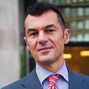 Giuseppe Quadri