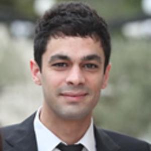 Francesco Paganelli