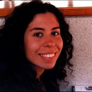 Alessia Paternoster