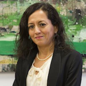 Maria Bruna Riccardi