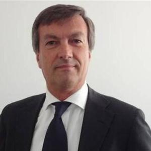 Maurizio Novelli