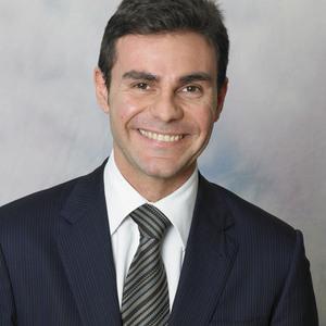 Danilo Verdecanna