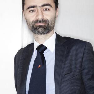 Marco Vailati