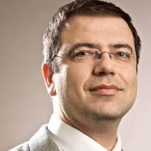 Massimo Siano