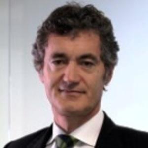 Claudio Tosato