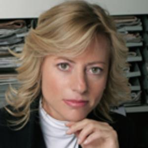 Sonia Maffei