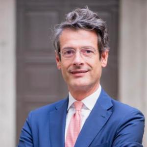 Massimo Mazzini