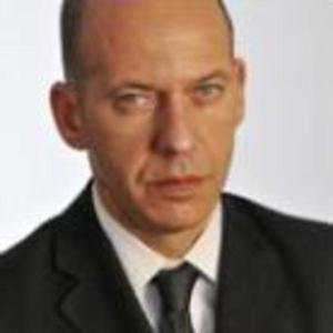 Domenico Mignacca