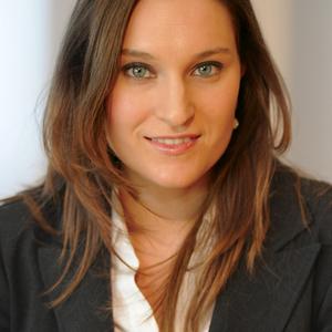 Maria Municchi
