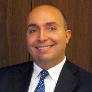 Manuel Noia