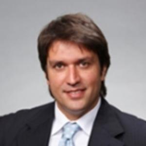 Alessandro Previtero