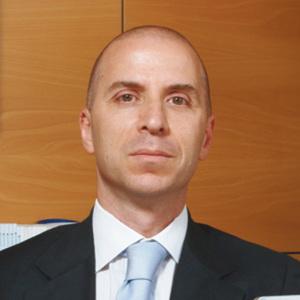 Luciano Giulio Rizzo
