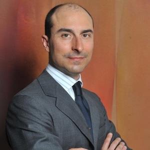 Achille Gennarelli