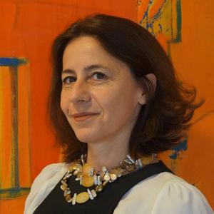 Barbara Giani