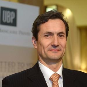 Luca Gabriele Trabattoni