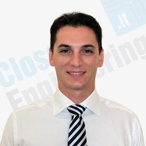 Leonardo Taronna