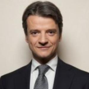 Luca Matassino