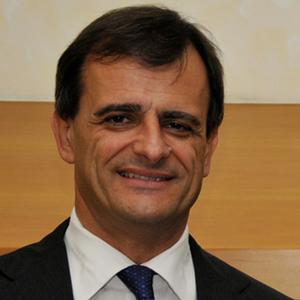 Francesco Fanti