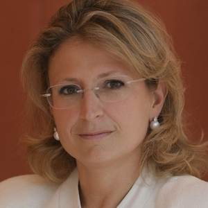 Elena Zambon