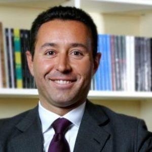 Oscar d'Intino