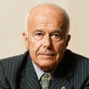 Vittorio Cavalcante