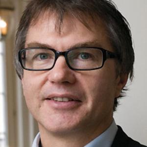 Tom Stubbe Olsen