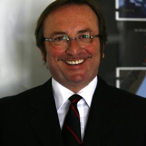 Francesco Aletti Montano
