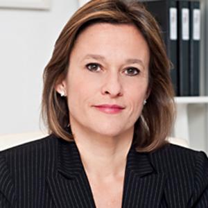 Paola Pili