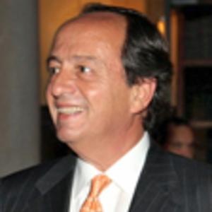 Roberto Drago