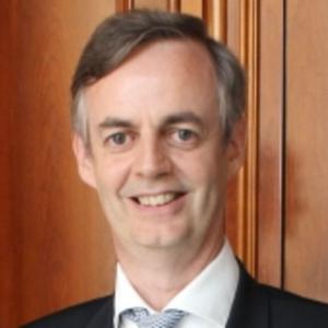 Cesare Armellini