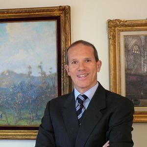 Carlo Vedani