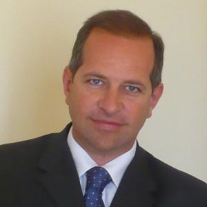 Rosario Carlo Rizzo