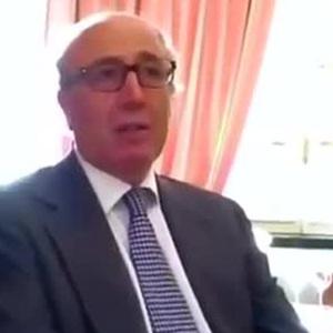 Giuseppe Michele Mennoia