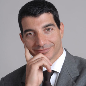Renzo Moretti