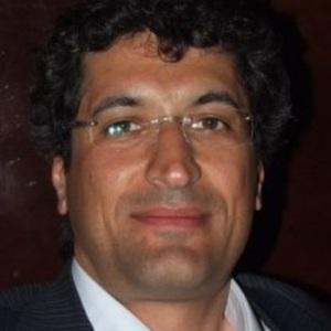 Alessandro Borsani
