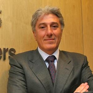 Giuseppe Marsi