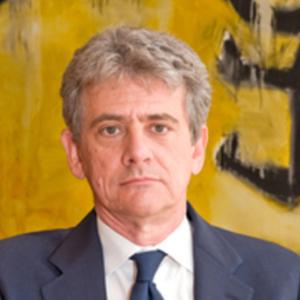 Giorgio Giannatempo