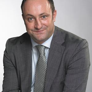 Fabio Reali