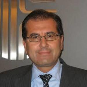 Paolo Vistalli