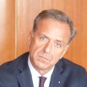 Dario Tosetti