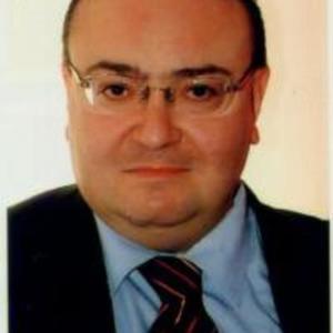 Antonio Ruocco