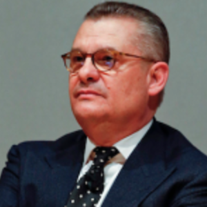 Federico Imbert