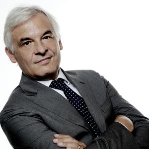 Roberto Ferrari