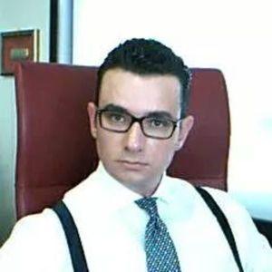Enrico Lemmo
