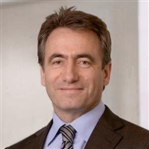 Arnoldo Valsangiacomo