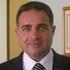 Giuseppe Boscaino